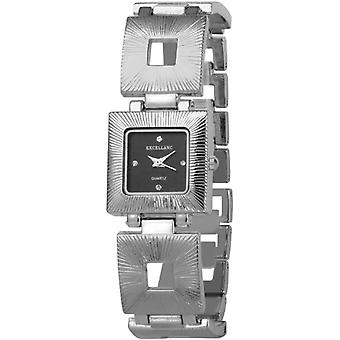 Excellanc kvinnors klocka Ref. 180321000015