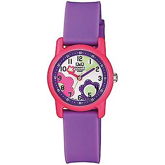 CITIZEN Watch Boys ref. VR41J006Y