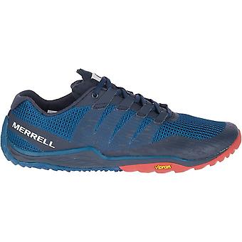 Merrell Trail Glove 5 J62285   men shoes