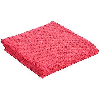 モバ毛布 (繊維、子供のリネン)
