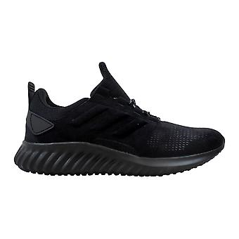 Adidas Alphabounce CR Core Black CG4674 Women's