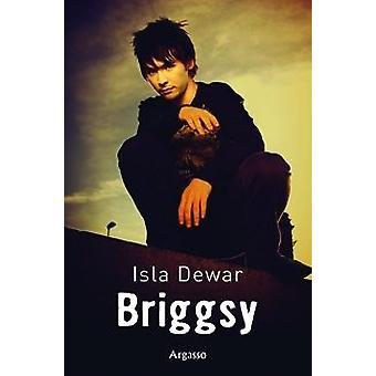Briggsy 9789185071807