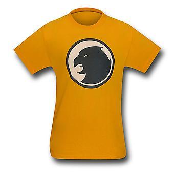Hawkman Duży symbol T-Shirt