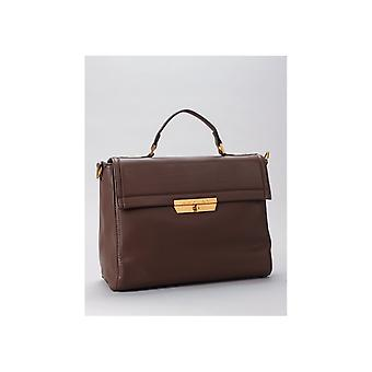 Replay Satchel Bag