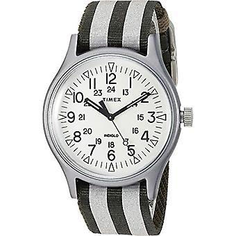 Zegar zegarowy Nr Ref. TW2R80900VQ