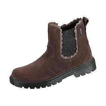 スーパーフィットスピリット50945890ユニバーサル冬の子供の靴