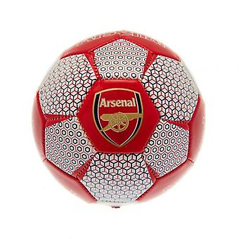 Arsenal Skill Ball VT