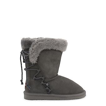 Laura Biagiotti-5898-19 ankle boots