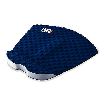Northcore-Ultimate Grip Deck pad-blauw