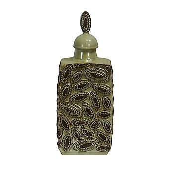 Designer Ceramic Vase