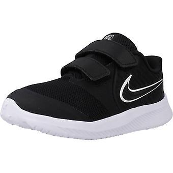 Nike Zapatillas Nike Star Runner 2 (tdv)  Color 001