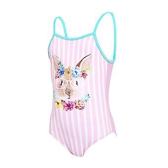Costume da bagno Con il costume da bagno Con un costume da bagno con un costume da bagno con un costume da bagno con un costume da bagno in rosa Elastomax