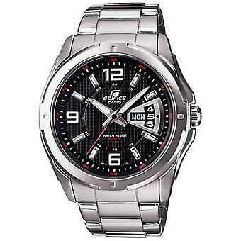 Gmach męskie zegarek Casio EF-129D-1AVEF