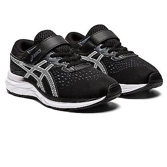 ASICS Pre Excite 7 PS Junior Running Shoes - SS20