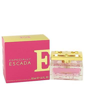 Erityisesti escada eau de parfum spray by escada 492386 50 ml