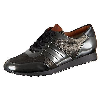 Hassia Barcelona 63019836201 universal all year women shoes