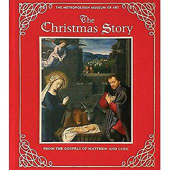 The Christmas Story [Deluxe� Edition]