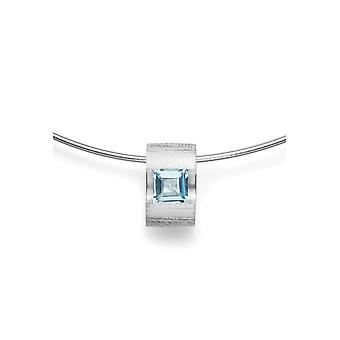 Bastian Inverun Pendant, Necklace Women BI-35101