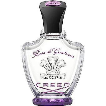 Creed Fleurs de Gardenia Apă de Parfum Spray 75ml