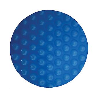 Protech PRO18STD 18 Standard solenergi Blue dekke - rundt