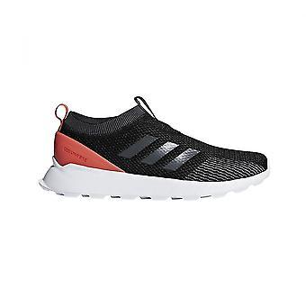 Adidas Neo Questar Rise Sock F36338 hardloopschoenen