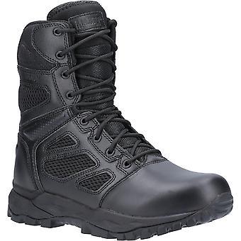 Magnum Mens Elite Spider X 8.0 Tactical Uniform Ankle Boots