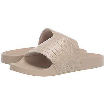 Steve Madden Women's Stephy Slide Sandal