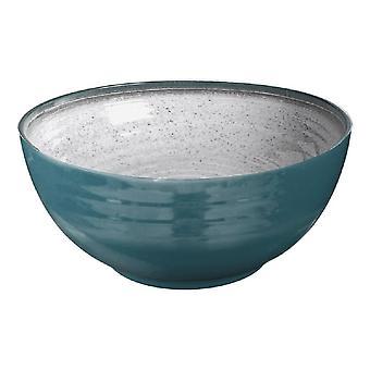 Brunner Tuscany Melamine Cereal Bowl