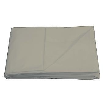 Flat Bed Sheet Natural