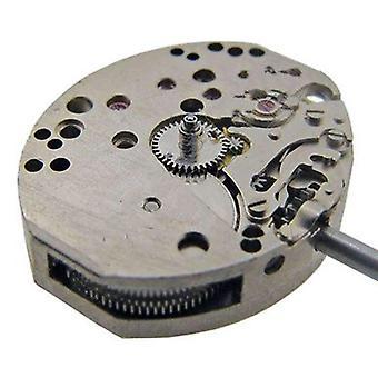 Chaika horlogeuurwerk 1301m