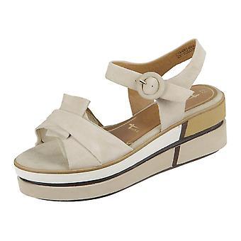 Tamaris 12802424375 scarpe da donna estive universali