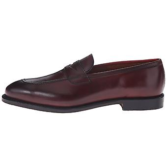 Allen Edmonds Men&s Lake Forest Penny Loafer (Allen Edmonds Men's Lake Forest Penny Loafer)