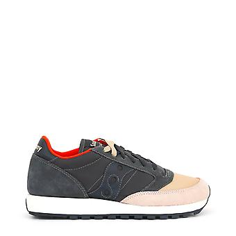Saucony Original Heren All Year Sneakers - Grijze Kleur 32034