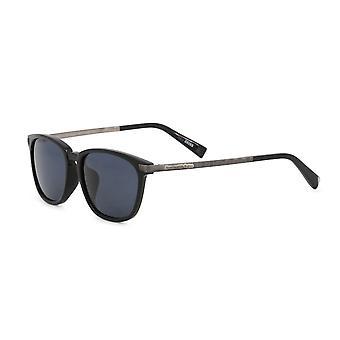 Ermenegildo Zegna Original Men Spring/Summer Sunglasses - Black Color 34156