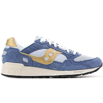 Saucony Shadow 5000 Vintage S704042 universal all year men shoes