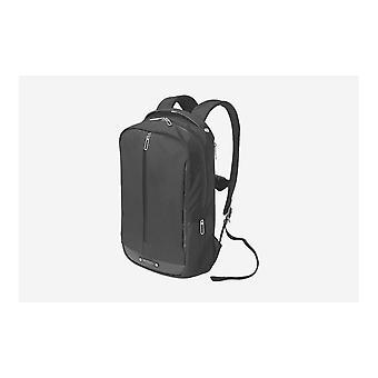Brooks Luggage  - Backpack - Sparkhill