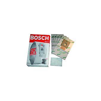 Bosch G vacuümzakken