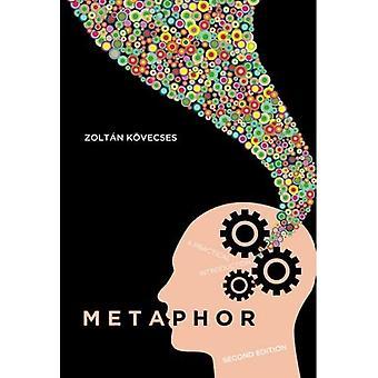 Metáfora: Uma introdução prática
