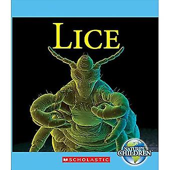 Lice (Nature's Children)
