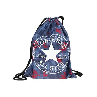 Converse Flash Gymsack 40FGC10-363 Unisex bag