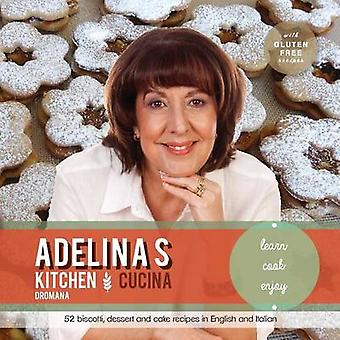 Adelinas Kitchen Dromana  Learn Cook Enjoy by Pulford & Adelina