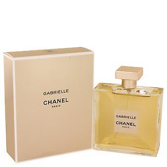 Gabrielle By Chanel EDP Spray 100ml