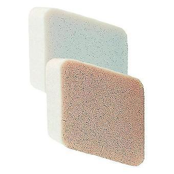 Make-up Sponge Beter (2 uds)