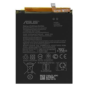 Asus ZenFone Max M2 ZB633KL Internal Battery C11P1805 4000 mAh Original