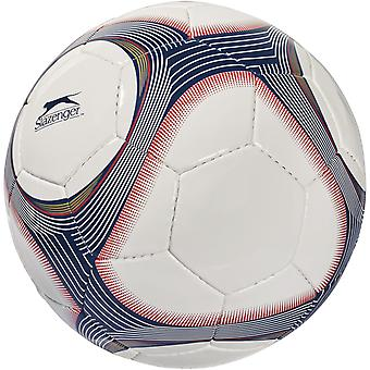 Slazenger Pichichi Football