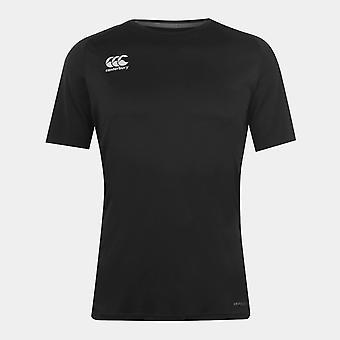 Canterbury Vapodri T Shirt Herren