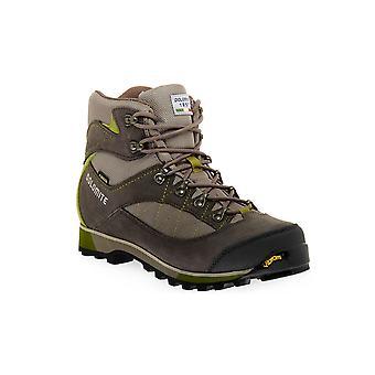 Dolomite zernez gtx boots / boots