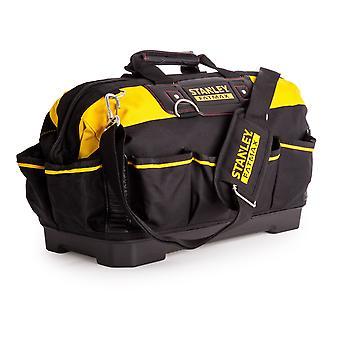 Stanley FatMax Tool Bag 46cm / 18in