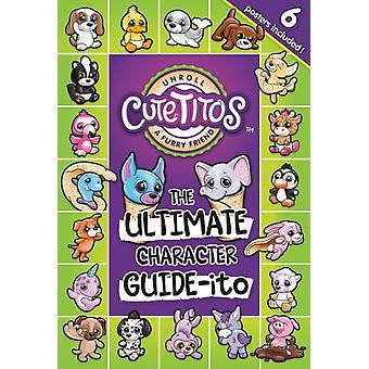 Cutetitos by Easton & Marilyn