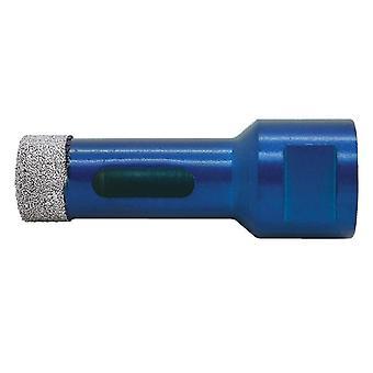 Mexco 18mm M14 Thread Tile Drill Bit XCEL-grade